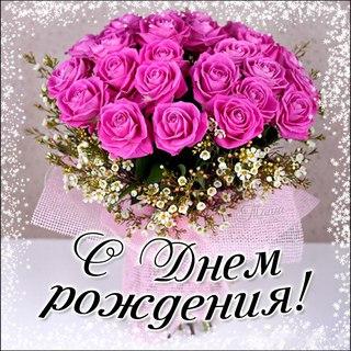http://s5.uploads.ru/t/lcG59.jpg