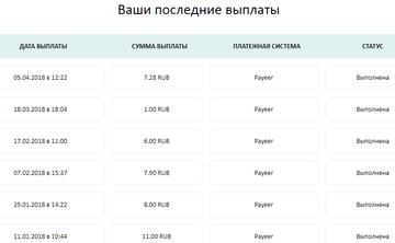http://s5.uploads.ru/t/lcJk4.png