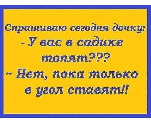 http://s5.uploads.ru/t/lerxz.jpg