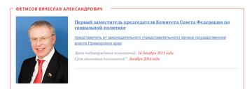 http://s5.uploads.ru/t/lhq9o.png