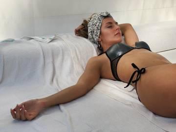 http://s5.uploads.ru/t/lhv5W.jpg