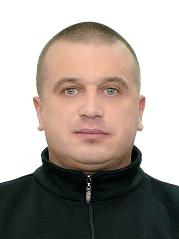 http://s5.uploads.ru/t/lnDKz.jpg