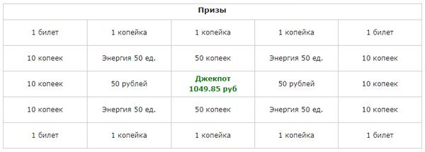http://s5.uploads.ru/t/lqDx1.png