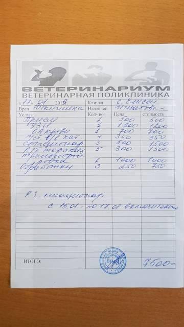 http://s5.uploads.ru/t/lvcbF.jpg
