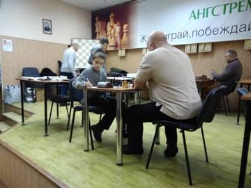 http://s5.uploads.ru/t/lxZMK.jpg