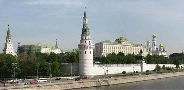 http://s5.uploads.ru/t/lzOAG.jpg