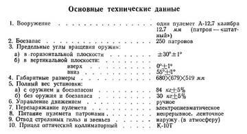 http://s5.uploads.ru/t/m1quA.jpg