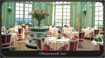 http://s5.uploads.ru/t/m2vjz.png