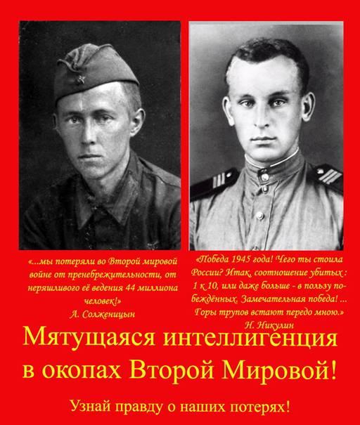 http://s5.uploads.ru/t/m7gku.jpg