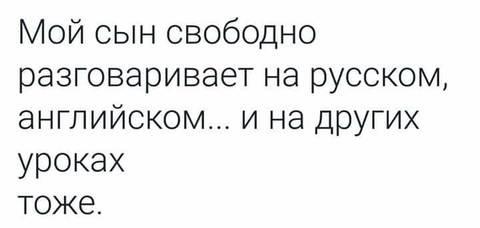http://s5.uploads.ru/t/m9dq4.jpg