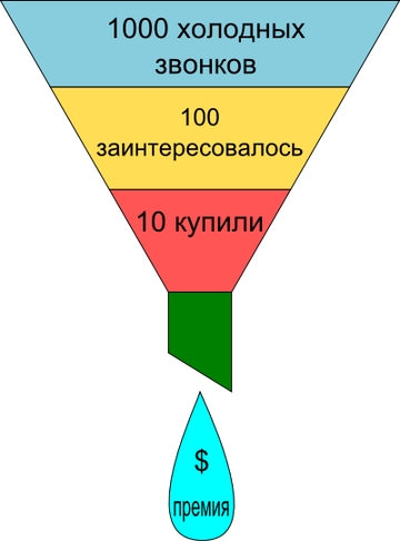 http://s5.uploads.ru/t/m9eyS.png