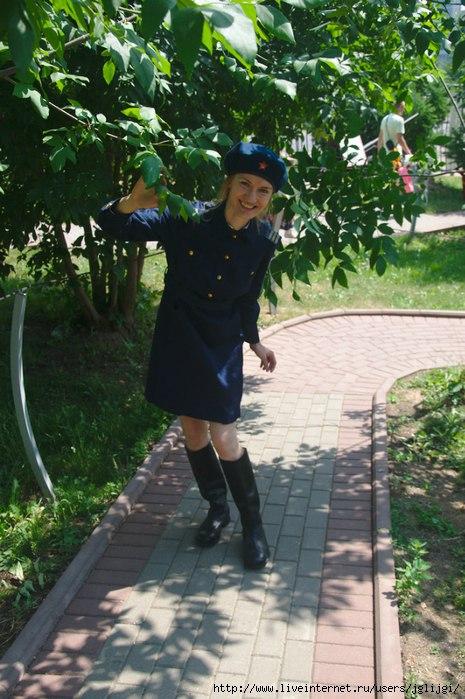 http://s5.uploads.ru/t/mF0kr.jpg
