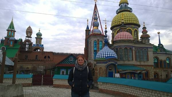 http://s5.uploads.ru/t/mHsY5.jpg