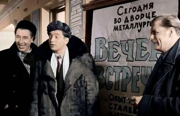 http://s5.uploads.ru/t/mOp9w.jpg