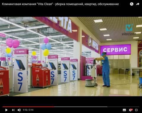http://s5.uploads.ru/t/mPBtj.jpg