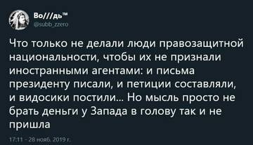 http://s5.uploads.ru/t/mQxd2.jpg