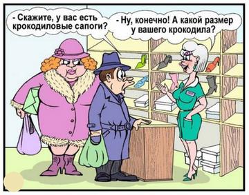 http://s5.uploads.ru/t/mTujQ.png