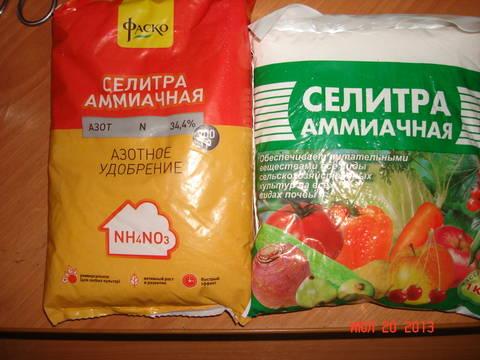 http://s5.uploads.ru/t/mUOKh.jpg