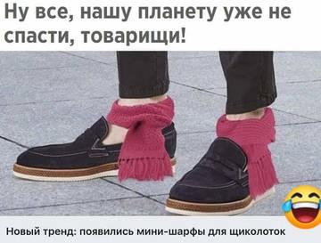 http://s5.uploads.ru/t/mYpL3.jpg