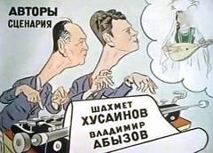 http://s5.uploads.ru/t/mbMlG.jpg
