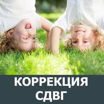 http://s5.uploads.ru/t/mgHAb.jpg
