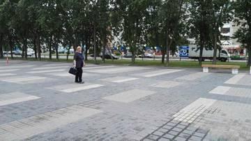http://s5.uploads.ru/t/mgynv.jpg