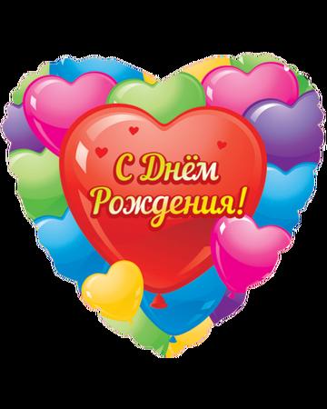 http://s5.uploads.ru/t/mh3tv.png