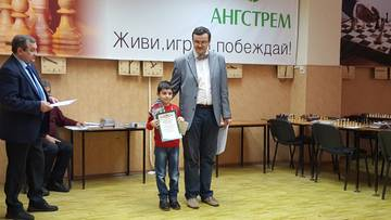 http://s5.uploads.ru/t/miBzI.jpg