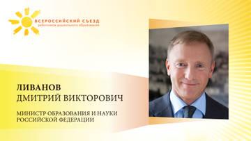 http://s5.uploads.ru/t/mq8eu.jpg
