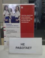 http://s5.uploads.ru/t/mvQ4P.jpg