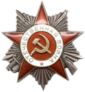 http://s5.uploads.ru/t/n4yd6.png
