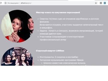 http://s5.uploads.ru/t/nBC0p.jpg