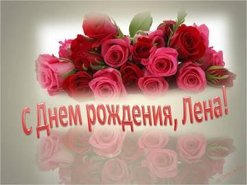 http://s5.uploads.ru/t/nBvDs.jpg