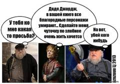 http://s5.uploads.ru/t/nEYiz.jpg
