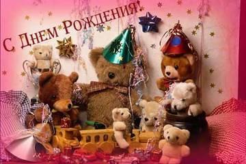 http://s5.uploads.ru/t/nHrMf.jpg