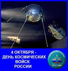 http://s5.uploads.ru/t/nM2ko.jpg