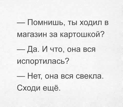 http://s5.uploads.ru/t/nOPhC.jpg