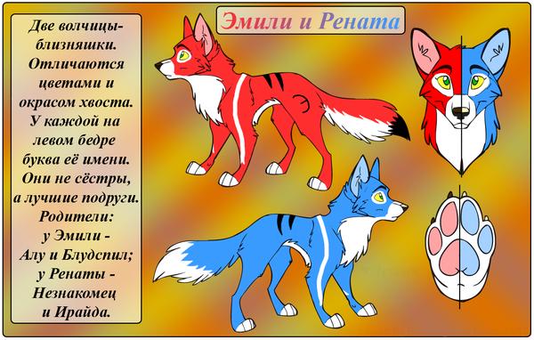 http://s5.uploads.ru/t/nQB9U.png