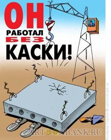 http://s5.uploads.ru/t/nQOfD.jpg