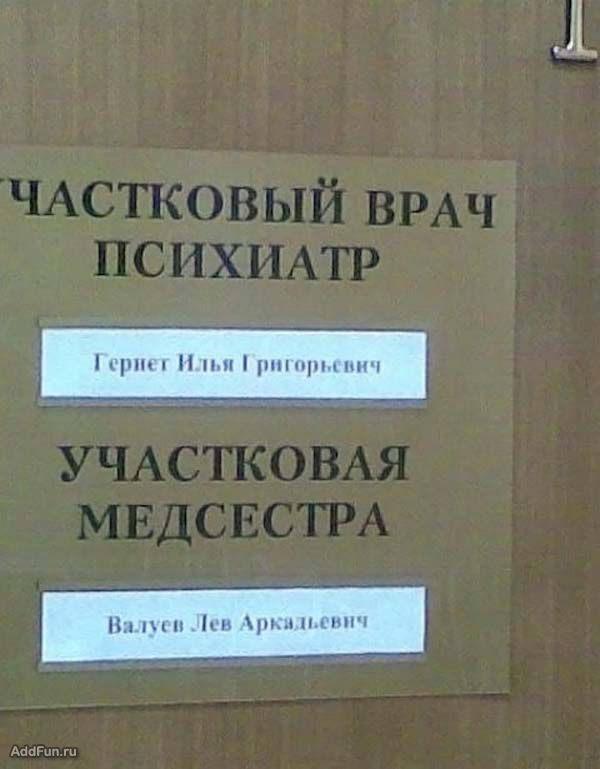 http://s5.uploads.ru/t/nRQ0J.jpg