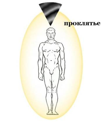 http://s5.uploads.ru/t/nSq4p.jpg