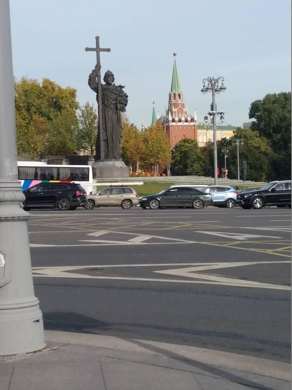 http://s5.uploads.ru/t/nY2d4.jpg