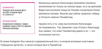 http://s5.uploads.ru/t/neLsG.png