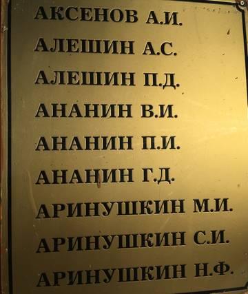 http://s5.uploads.ru/t/nhe2t.jpg