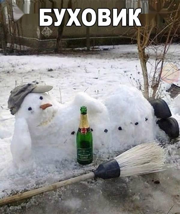 http://s5.uploads.ru/t/nm3L6.jpg