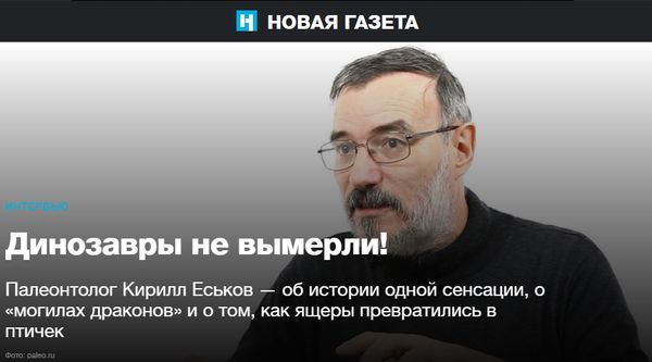 http://s5.uploads.ru/t/nmwq1.jpg