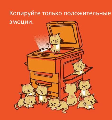 http://s5.uploads.ru/t/nzghw.jpg