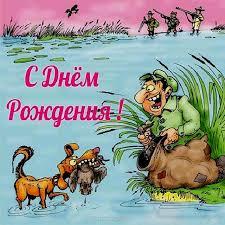 http://s5.uploads.ru/t/nzlQb.jpg