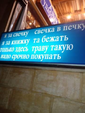 http://s5.uploads.ru/t/o0kv1.jpg