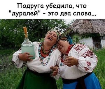 http://s5.uploads.ru/t/o4rKh.jpg